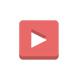 Spíler2 TV online közvetítés tv nézés lejátszása élőben