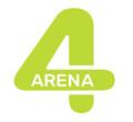 A magyar Arena4 TV online közvetítése élőben