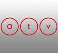 Magyar ATV online közvetítése élőben, mediaklikk