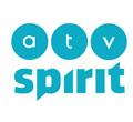 ATV Spirit online közvetítése élőben, mediaklikk