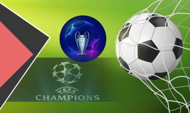 Bajnokok Ligája foci meccs online közvetítése élőben