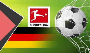 Német bajnokság, Bundesliga foci meccs online közvetítése élőben