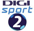 DigiSport2 TV online közvetítése élőben