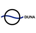 Duna TV online közvetítése élőben, mediaklikk