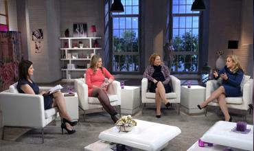 Duna TV online közvetítése élőben