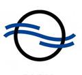 Duna World TV online közvetítése élőben, mediaklikk