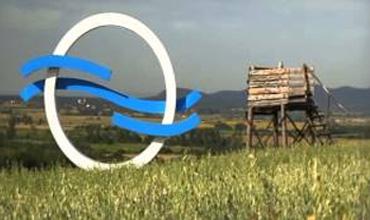 Duna World TV online közvetítése élőben