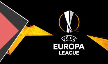 Európa Liga foci meccs online közvetítése élőben
