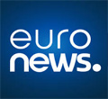Euronews TV online közvetítése élőben, mediaklikk