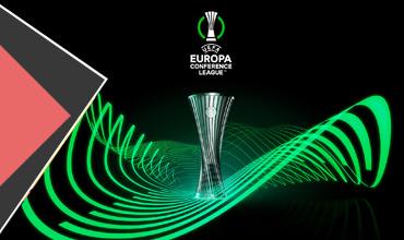 Európai Konferencia Liga, foci meccs online közvetítése élőben
