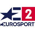 EuroSport 2 TV online közvetítése élőben