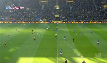 EuroSport2 TV online közvetítése élőben