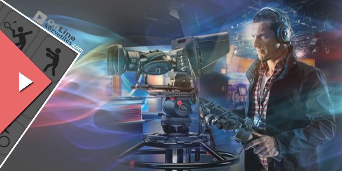 Elo Adas Digi Sport 1 Tv Hd Online Kozvetites Televizio Csatornak Nezese Az Interneten Ingyenesen