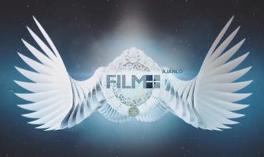 Film+ TV online közvetítése élőben