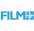A Film+ TV online közvetítése élőben