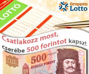 online kérdőívek pénzért