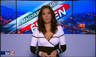 Hír TV online közvetítése élőben