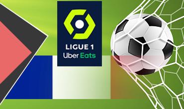 Francia bajnokság, Ligue1 DigiSport TV foci meccs online közvetítése élőben