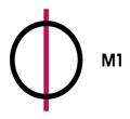 Magyar M1 TV online közvetítése élőben, mediaklikk