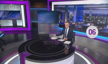 Magyar Egy, M1 TV online közvetítése élőben