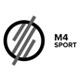 M4 Sport hu TV online közvetítés