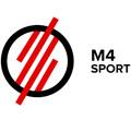 M4 Sport TV online közvetítése élőben m4sporthu