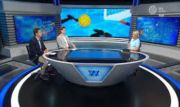 M4 Sport TV online közvetítése élőben