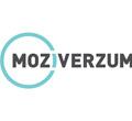 A Moziverzum online közvetítése élőben