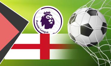 Angol bajnokság, Premier League foci meccs online közvetítése élőben