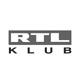 RTL Klub nézése, Online Közvetítés élőben