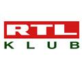 A magyar RTL Klub online közvetítése élőben