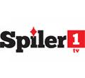 Spiler 1 TV online közvetítése élőben