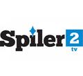Spiler 2 TV online közvetítése élőben