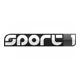 Sport 1 Televízió nézése, Online Közvetítés élőben