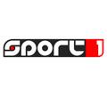 Sport1 TV online közvetítése élőben