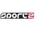Sport2 TV online közvetítése élőben