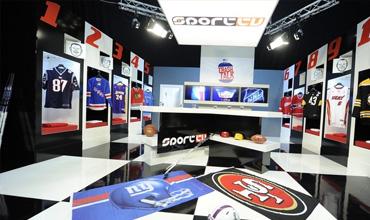 Sport 2 TV online közvetítése élőben