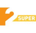 A Super TV2 online közvetítése élőben