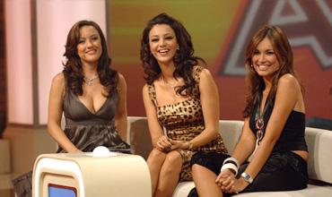 TV2 online közvetítése élőben