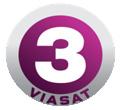 A magyar Viasat3 TV online közvetítése élőben